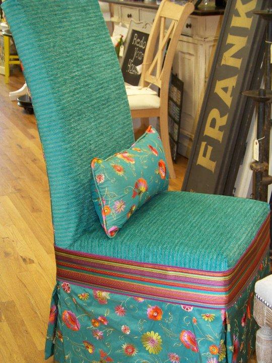 turquoise+silk+parson+slipcover-1.jpg