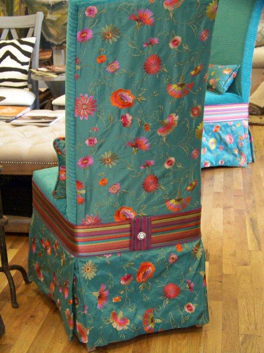 turquoise+silk+parson+slipcover+3-1.jpg