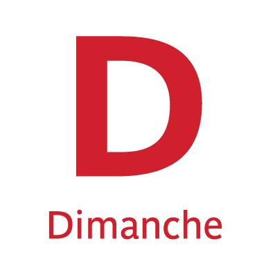 logo_dimanche.jpg