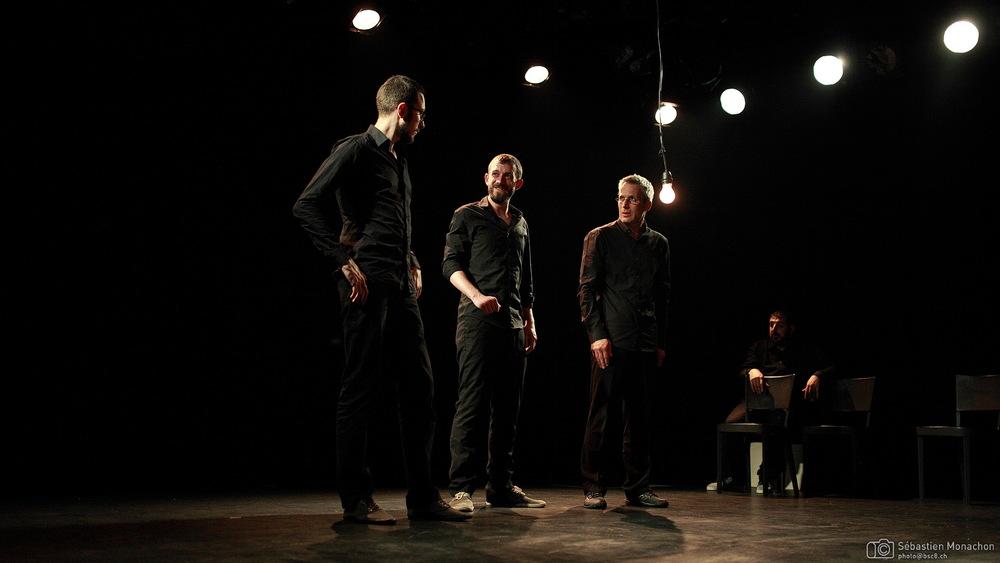 Casting-ThÇÉtre_2.21-Lausanne-25_septembre_2015-c_SÇbastien_Monachon__57__IMG_7435.jpg
