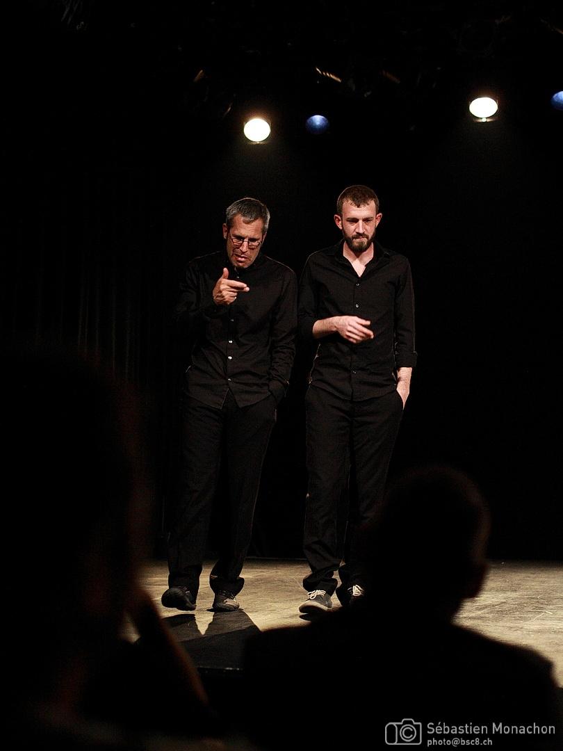 Casting-ThÇÉtre_2.21-Lausanne-25_septembre_2015-c_SÇbastien_Monachon__49__IMG_7411.jpg
