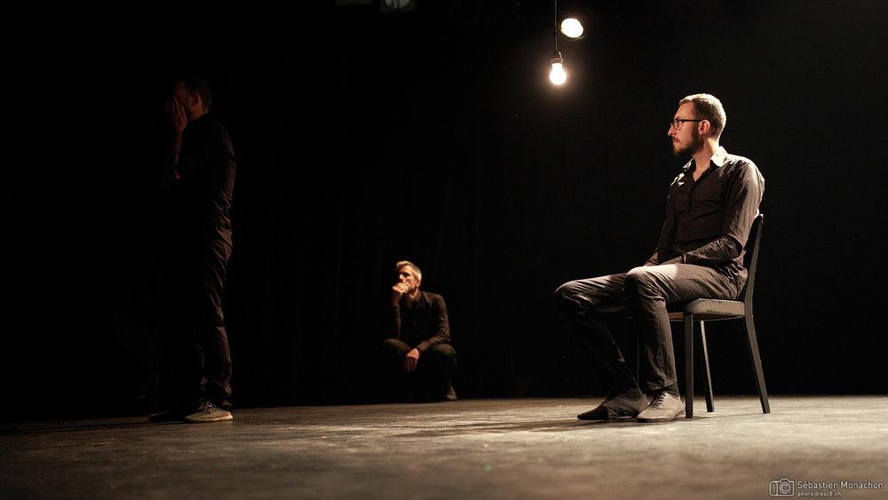 Casting-ThÇÉtre_2.21-Lausanne-25_septembre_2015-c_SÇbastien_Monachon__51__IMG_7419.jpg