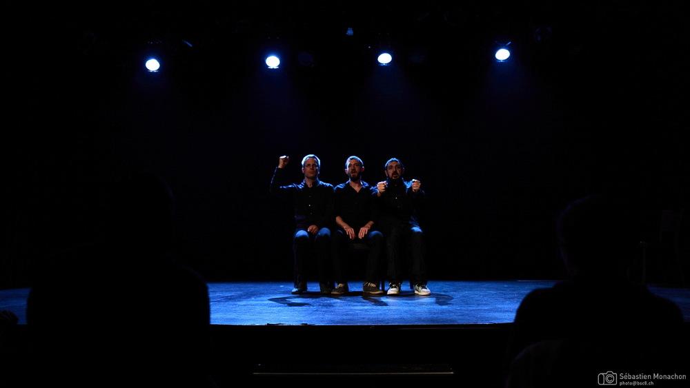 Casting-ThÇÉtre_2.21-Lausanne-25_septembre_2015-c_SÇbastien_Monachon__35__IMG_7362.jpg