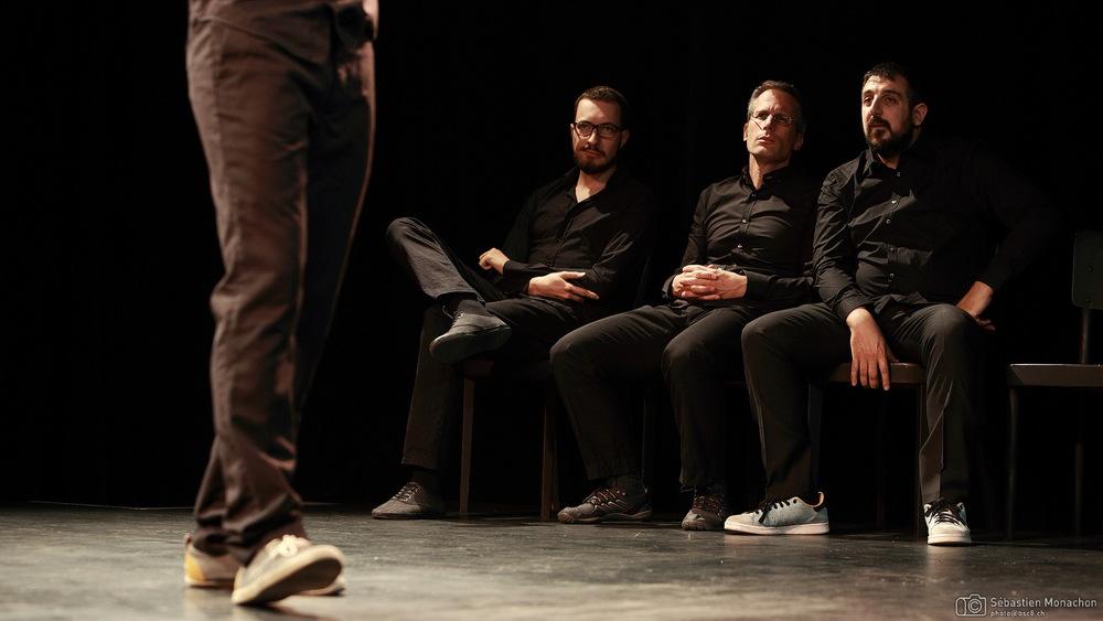 Casting-ThÇÉtre_2.21-Lausanne-25_septembre_2015-c_SÇbastien_Monachon__12__NS5C0222.jpg