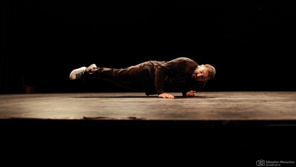 Casting-ThÇÉtre_2.21-Lausanne-25_septembre_2015-c_SÇbastien_Monachon__21__IMG_7297.jpg