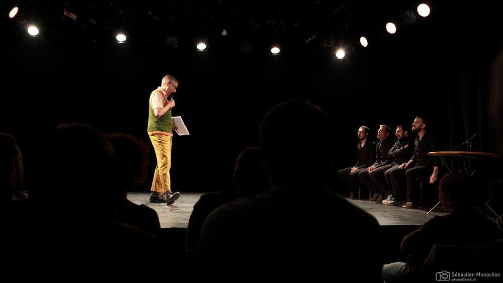 Casting-ThÇÉtre_2.21-Lausanne-25_septembre_2015-c_SÇbastien_Monachon__08__IMG_7259.jpg