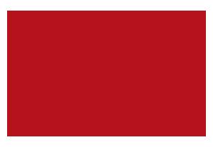 redbarn-logo.jpg