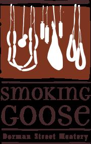smoking-goose-logo.jpg