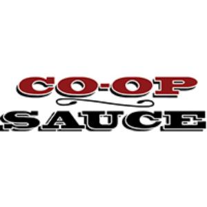 co-op-sauce-logo.jpg