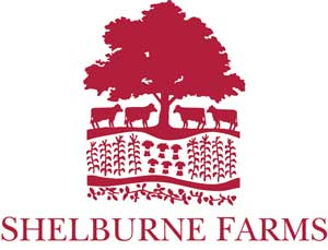 Shelburne_logo_website.jpg