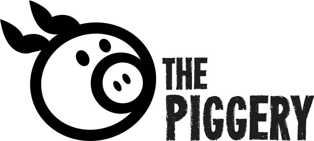Piggery_Logo_website.jpg