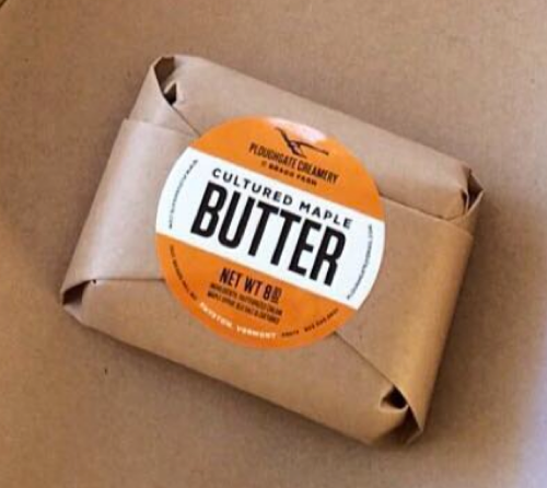 Ploughgate-Butter-8oz-Maple.png