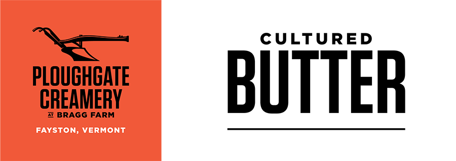 Ploughgate-logo.png