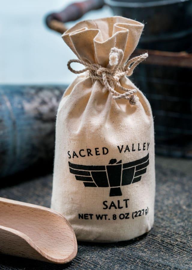 sacred-valley-salt-1.jpg