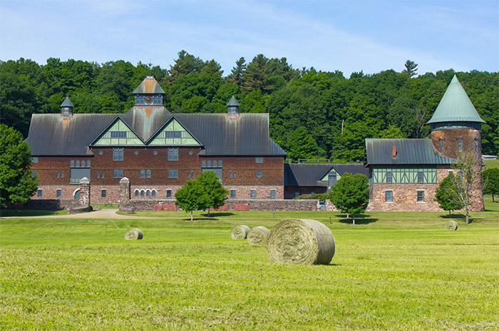 shelburne-farm.jpg
