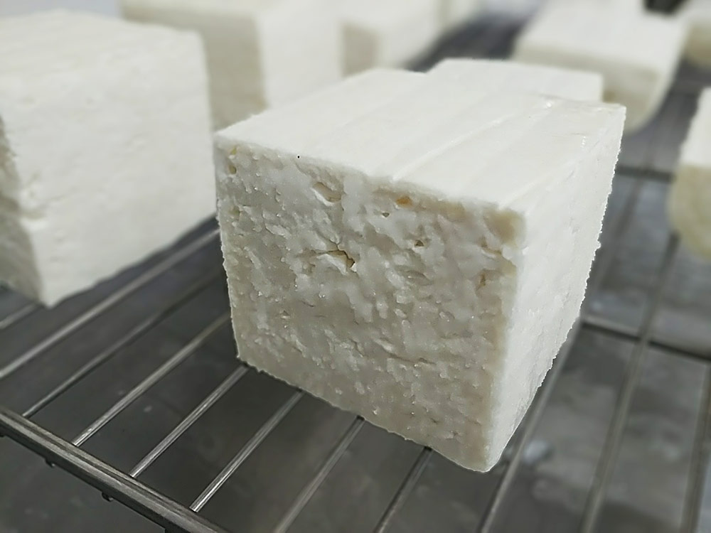 feta-cheese-1.jpg