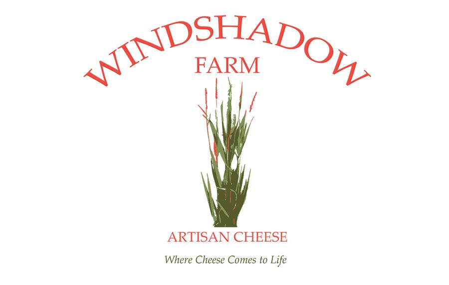 WindshadowFarm_Logo.jpg