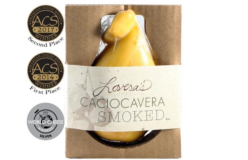 Smoked_Cacioacavera_2.jpg