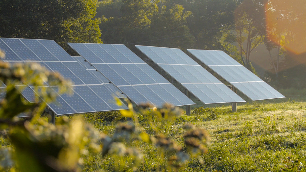 solar+panels.jpg