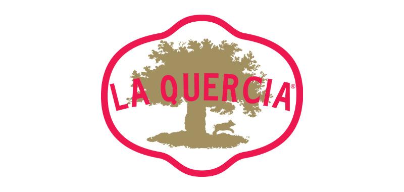la-quercia-logo.jpg