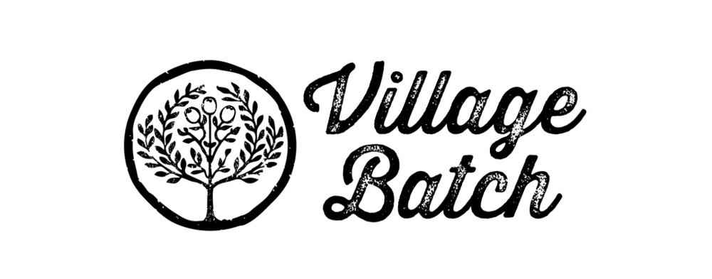 village-batch-logo.png