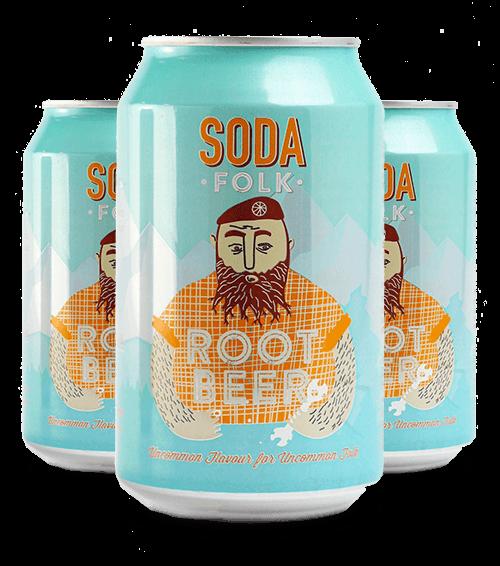 root-beer-pack.png