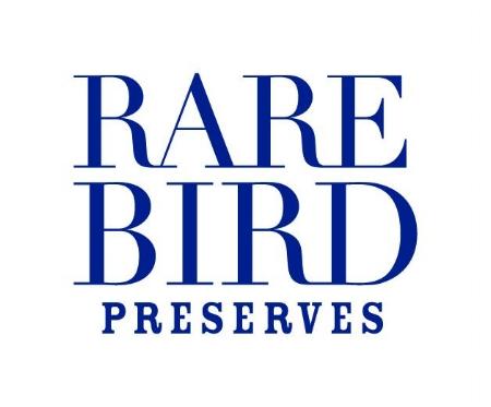 Rare-Bird-logo.jpg
