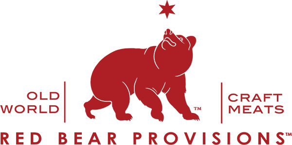red-bear-logo.jpg