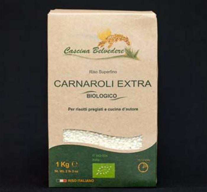 carnaroli_extra.jpg