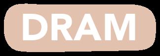 dram-logo-svg_540x.png