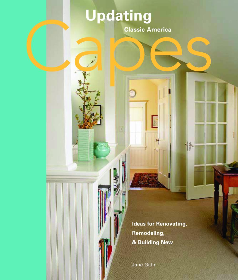 Capes Paperback.jpg