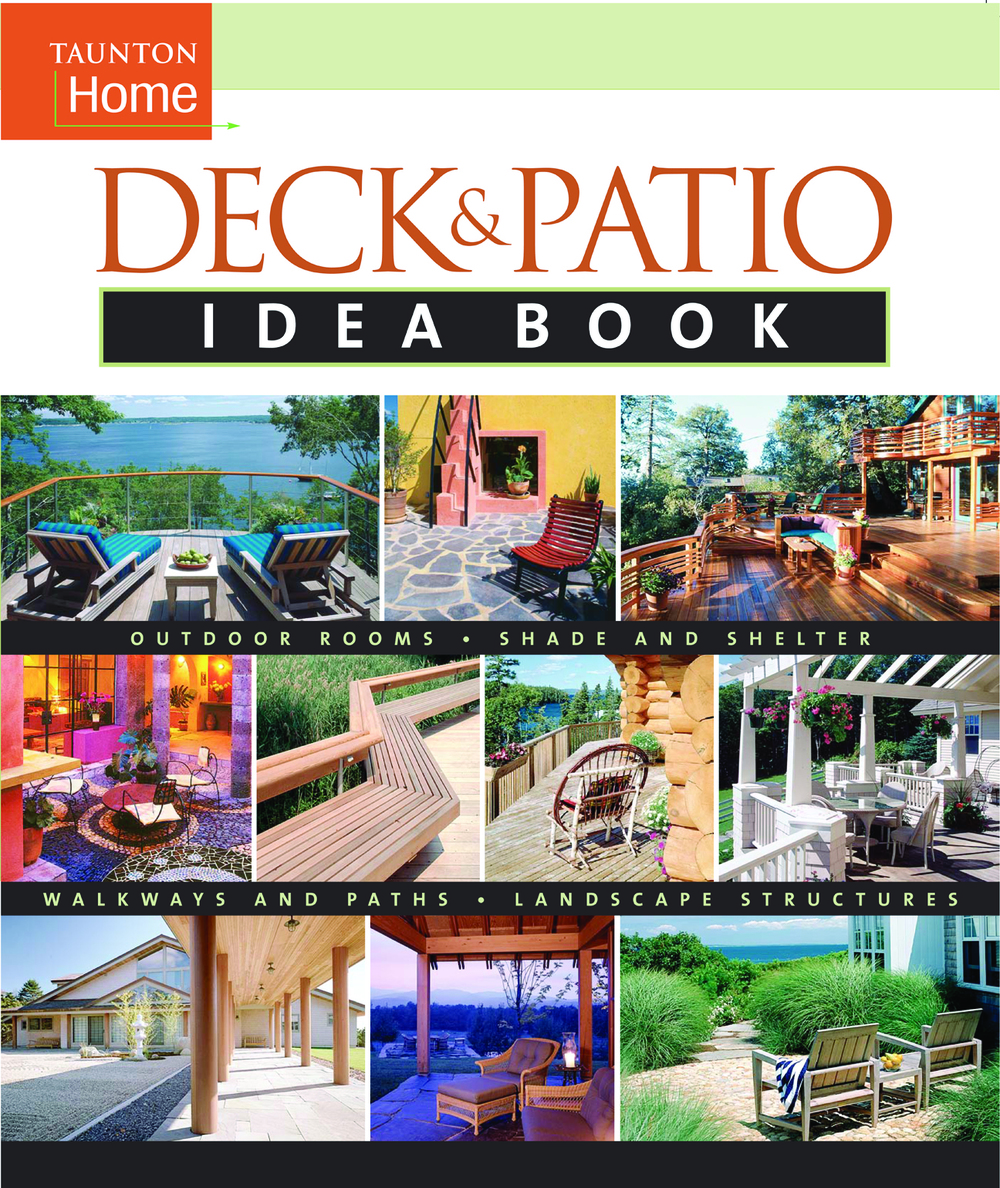 Deck and Patio.jpg