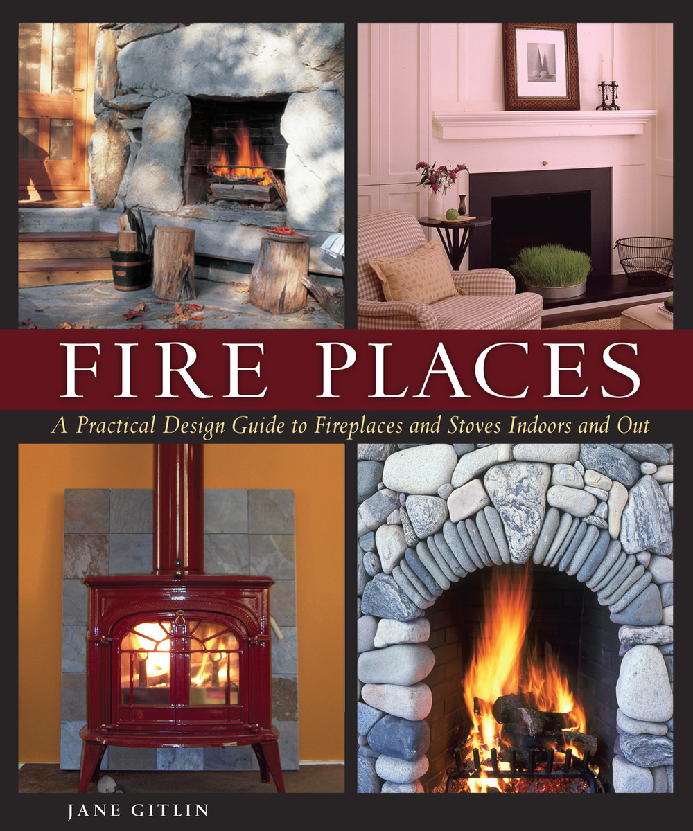 FIREPLACES.jpg