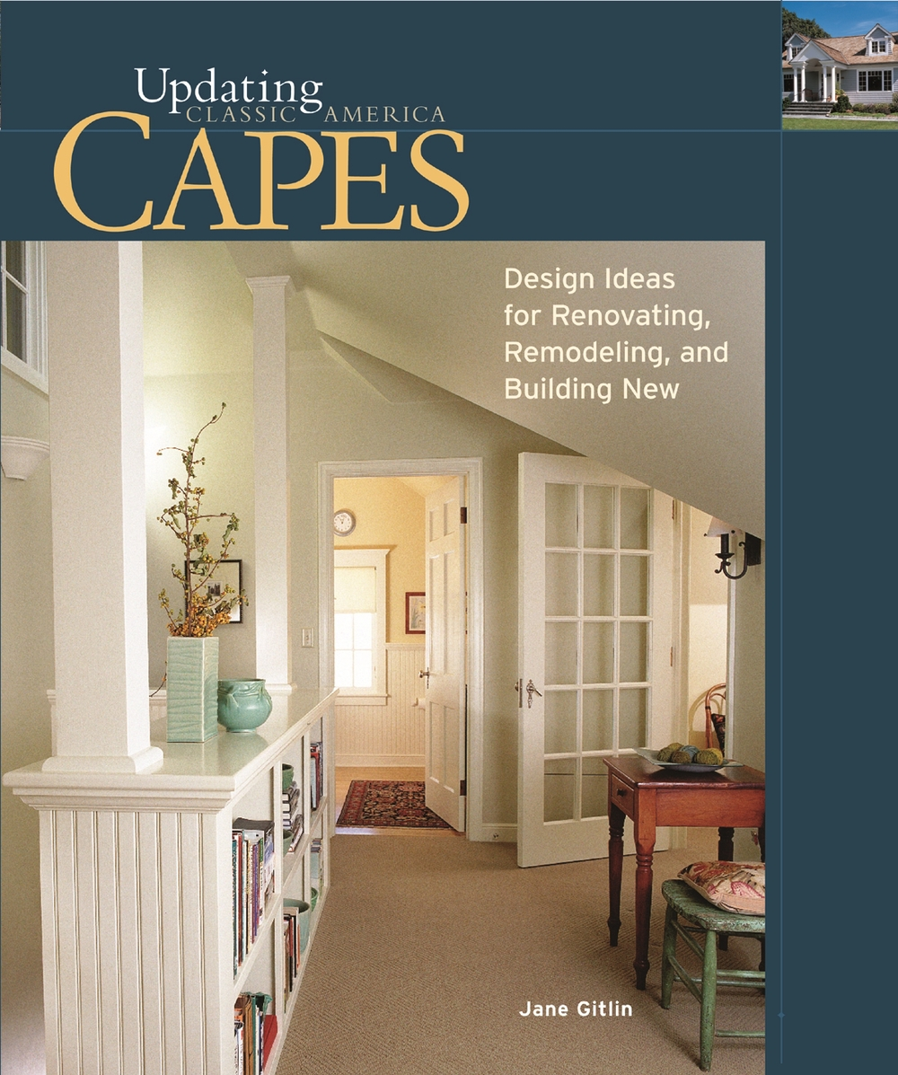 Capes Hardcover.jpg