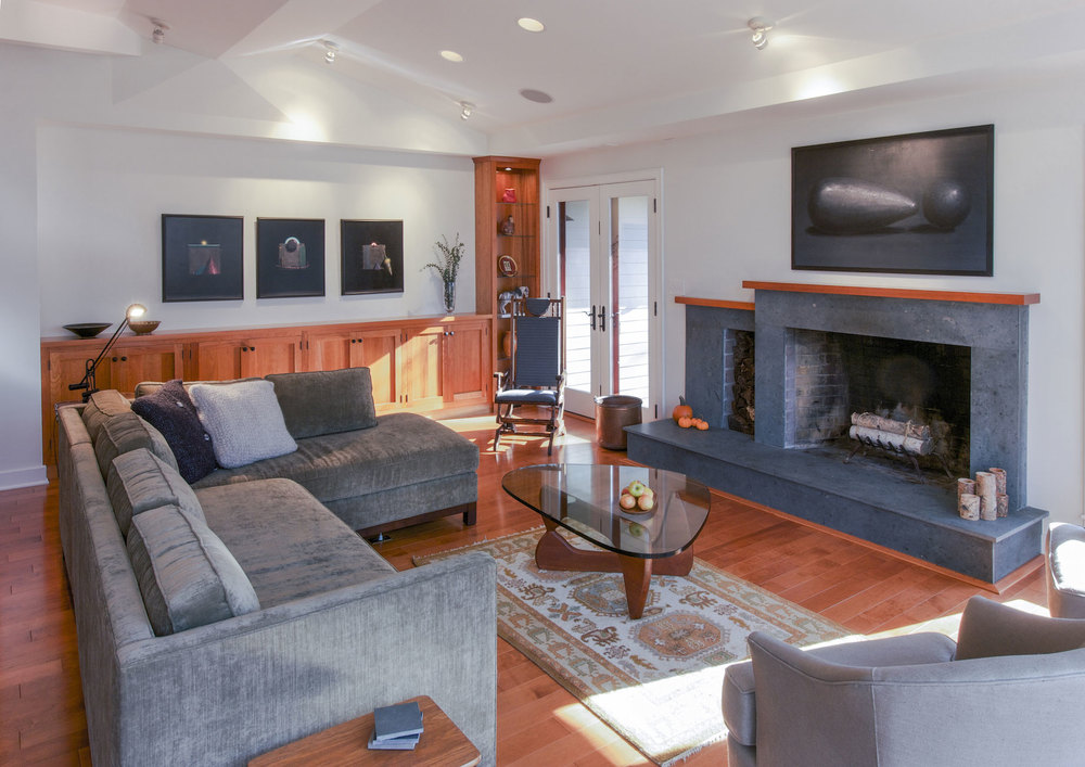 LivingroomTIM-copy.jpg