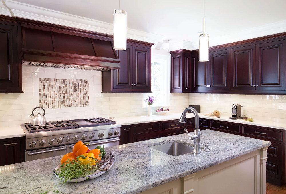 kitchenclose.jpg