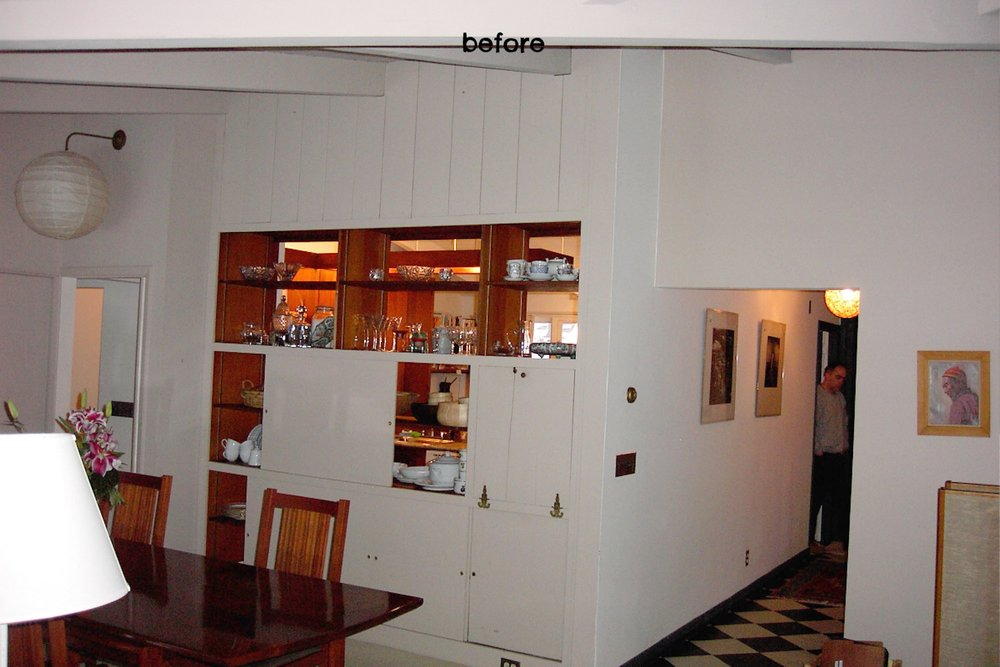 dining room2 copy.jpg