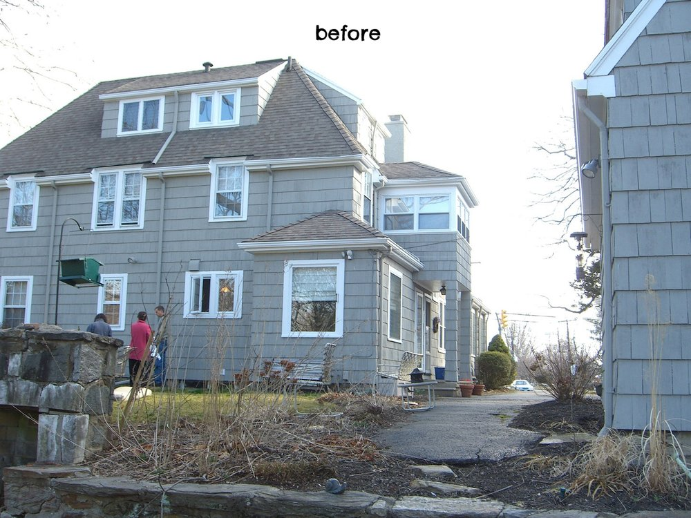380-WALDEN-Before---12-copy.jpg