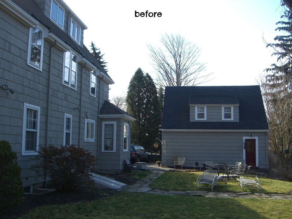 380-WALDEN-Before---08-copy.jpg