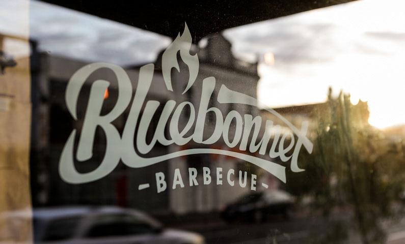 bluebonnet_bbq_melbourne_09.jpg