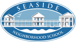 Seaside School.png