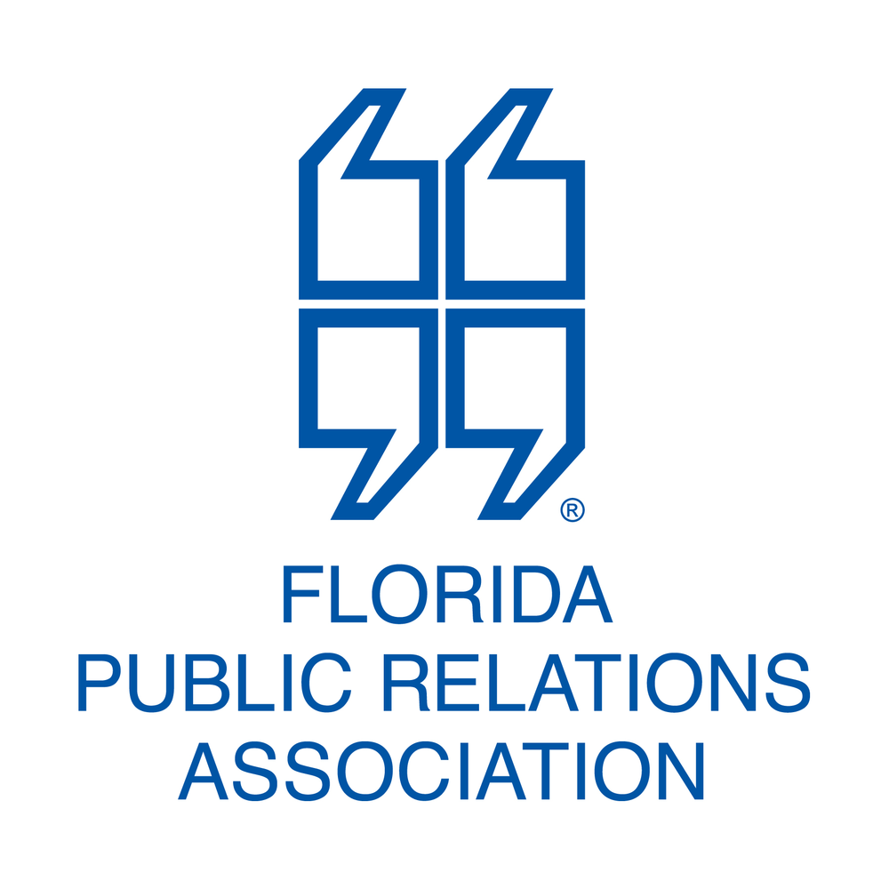 FPRA_Logo.png