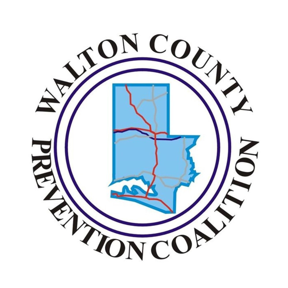 09 WALTON COUNTY PREVENTION COALITION LOGO.jpg