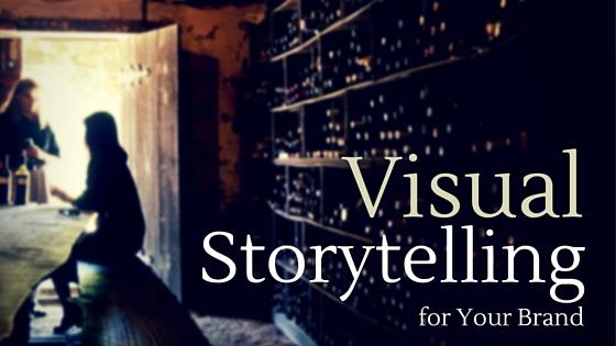 www.storytelleragency.com