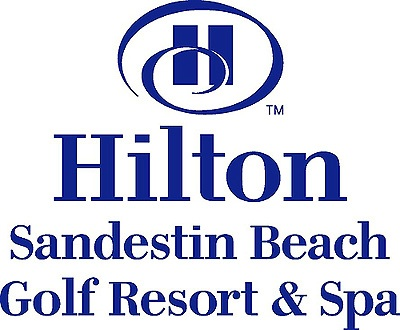 Hilton-Sandestin-Logo.jpg