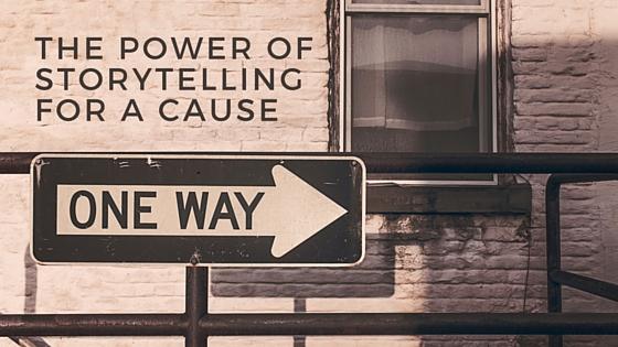 storytelleragency.com