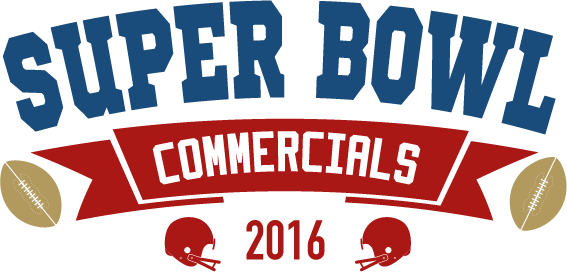 superbowlcommercials2016.org