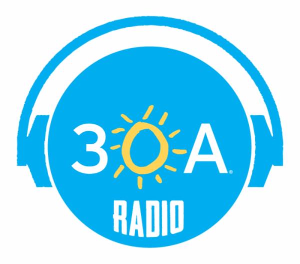 30aradio-600x527.png