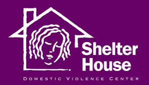 shelter house.jpg