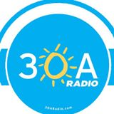 30a radio.jpg